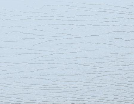 Textured Siding Cellular Siding